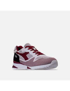 Men's Diadora V7000 Weave Casual Shoes by Diadora