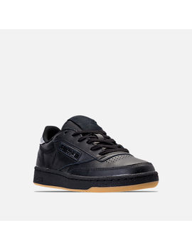 Women's Reebok Club C 85 Casual Shoes by Reebok