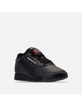 Women's Reebok Princess Casual Shoes by Reebok