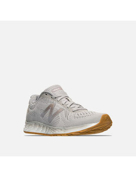 Women's New Balance Fresh Foam Arishi Running Shoes by New Balance