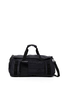 Equation Duffel Bag by Puma