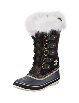 Joan Of Arctic X Celebration Boot by Sorel