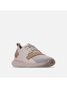 Women's Under Armour Moda Run Casual Shoes by Under Armour