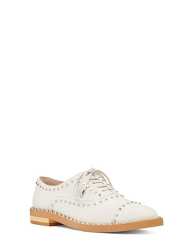 Garroy Oxford Flat by Nine West