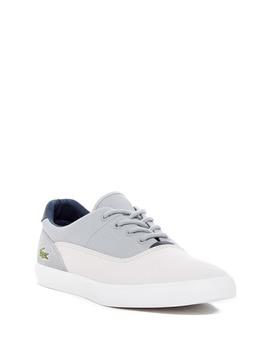 Jouer 217 1 Sneaker by Lacoste