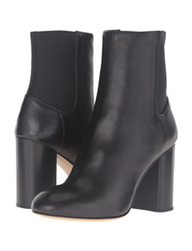 Agnes Boot by Rag & Bone
