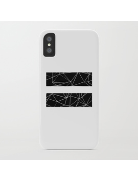 I Phone Case by Space Boi Art Prints