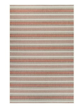 Monaco Marbella Indoor/Outdoor Rug by Couristan