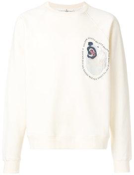Edward Sweatshirt by Golden Goose Deluxe Brand