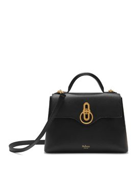 Mini Seaton Bag by Mulberry
