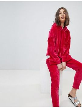 Free People Cherry Jogger by Free People