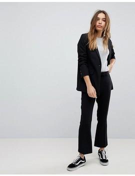 Pull&Bear Tailored Blazer by Pull&Bear