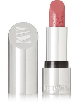 Lipstick   Believe by Kjaer Weis