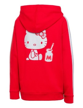 X Hello Kitty Hoodie by Puma