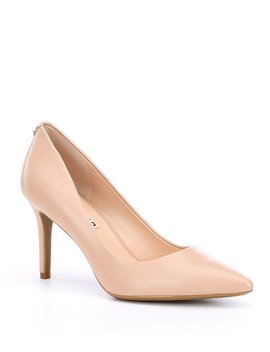 Karl Lagerfeld Paris Royale Pumps by Karl Lagerfeld Paris