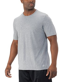 Russell Athletic Men's Essential Cotton T Shirt by Russell Athletic