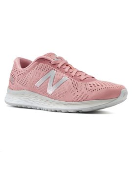 New Balance Fresh Foam Arishi Women's Running Shoes by Kohl's