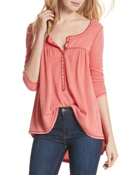 Kai Henley by Free People