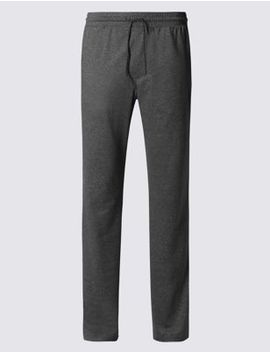 Active Jogger by Marks & Spencer