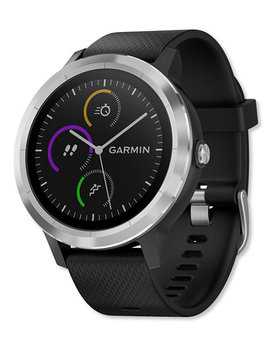 Garmin Vivoactive 3 Gps Smartwatch by L.L.Bean