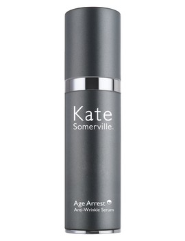 Kate Somerville(R) Age Arrest Anti Wrinkle Serum by Kate Somerville
