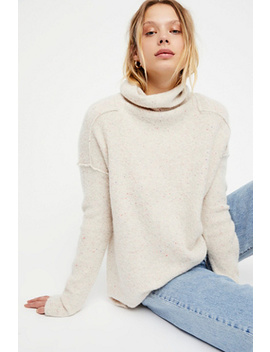 Days With You Sweater by Free People