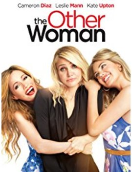 The Other Woman by Fox