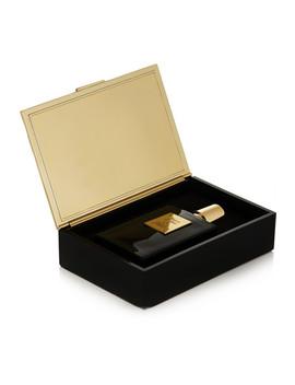 Woman In Gold Eau De Parfum   Bergamot, Mandarin Orange & Aldehydes, 50ml by Kilian