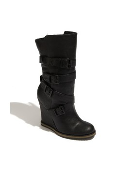 'teresa' Boot by Sam Edelman