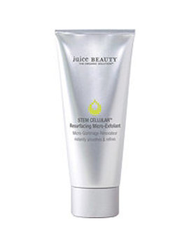 Stem Cellular Resurfacing Micro Exfoliant by Juice Beauty