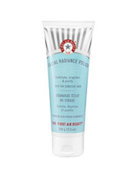 Facial Radiance Polish by First Aid Beauty