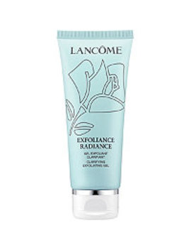 Exfolliance Radiance Exfolliating Clarifying Gel by Lancôme