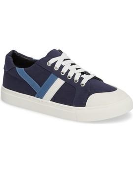 Turner Sneaker by Bp.