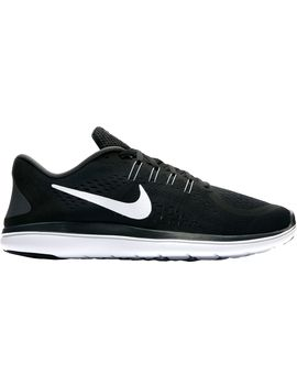 Nike Men's Flex 2017 Rn Running Shoes by Nike