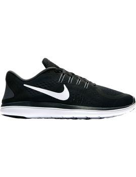 Nike Men's Flex 2017 Rn Running Shoes by Nike