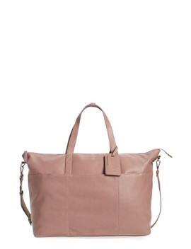 Kelis Duffel Bag by Sole Society