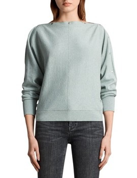 Elle Sweater by Allsaints