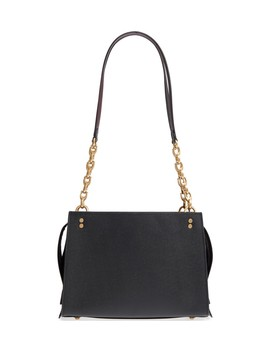 Rogue Leather Shoulder Bag by Coach 1941