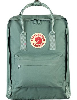 "Fjallraven   Kanken Laptop 15"", Heritage And Responsibility Since 1960 by Fj%C3%A4llr%C3%A4ven"
