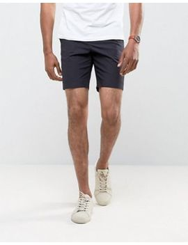 Jack & Jones Premium Short by Jack & Jones