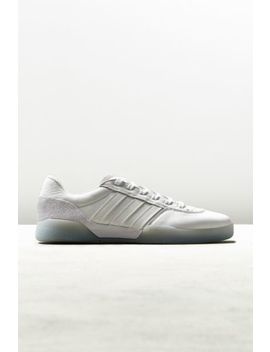 Adidas City Cup Sneaker by Adidas