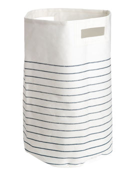 Laundry Basket by H&M