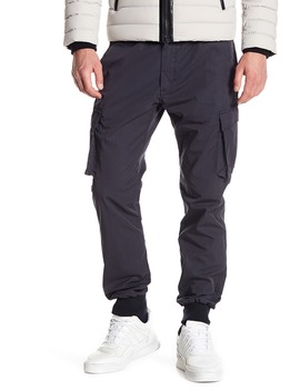 "Cargo Pants   32"" Inseam by Scotch & Soda"
