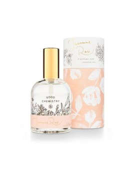 Jasmine Rose By Good Chemistry Eau De Parfum Women's Perfume   1.7 Fl Oz. by Shop This Collection