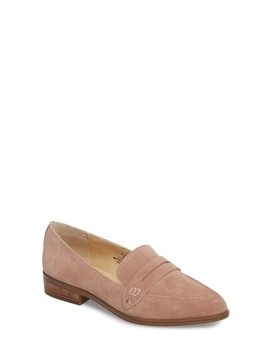 Jessica Smoking Slipper by Sole Society