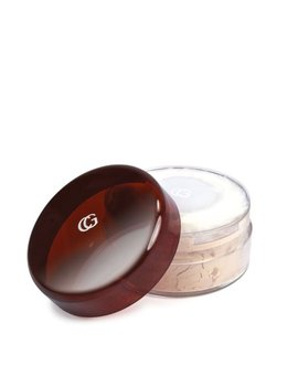 Covergirl Clean Professional Loose Powder, Translucent Fair 105, .7 Oz by Cover Girl