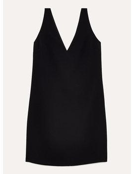 Curtis Dress by Babaton
