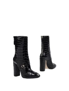 Ankle Boot by N° 21
