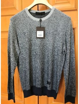 Nwt Louis Vuitton Men Sweater Size L by Louis Vuitton