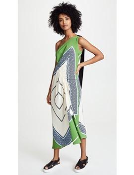 Sloane Dress by Tory Burch